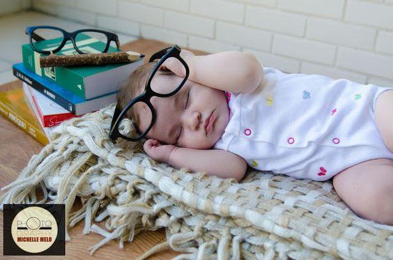 Michelle Melo Photography: Ensaio Newborn (recém nascido) e Acompanhamento Mensal (bebê)