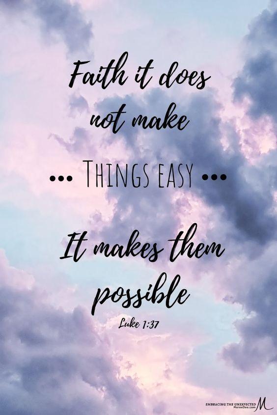 37  Finding Faith, Hope, and Love in the Unexpected     #sundayscripture #sundayvibes #bibleverse #God #sunday#verses #sundays #embracingtheunexpected #mareedee #faith