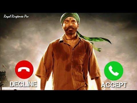 Asuran Bgm Asuran Bgm Ringtone Asuran Movie Bgm Youtube Movies Ringtones Songs