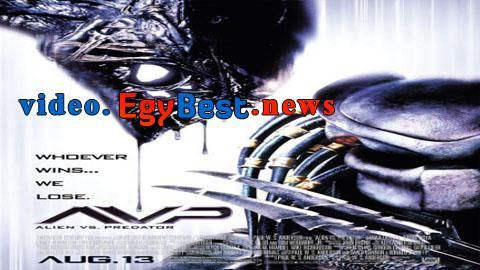 Https Video Egybest News Watch Php Vid 6822f2578 Movie Posters Poster Movies