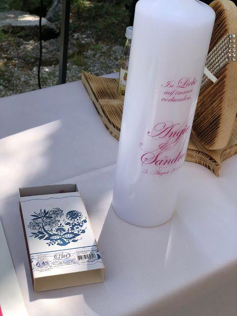 Hochzeit Im Wintergarten Alpenhotel Speckbacherhof