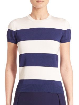 ralph-lauren-blue-striped-short-sleeve-top-product-2-551843371-normal