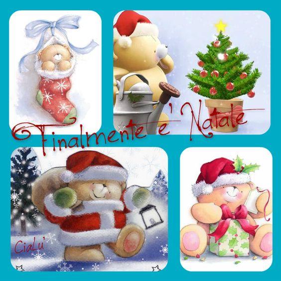 E' Natale!!: