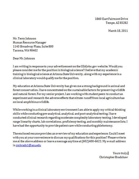 Covering letter format for teaching job application 6 application covering letter format for teaching job application 6 application letter for job vacancy pdf nanny resumed get a sheet of paper write down al spiritdancerdesigns Choice Image