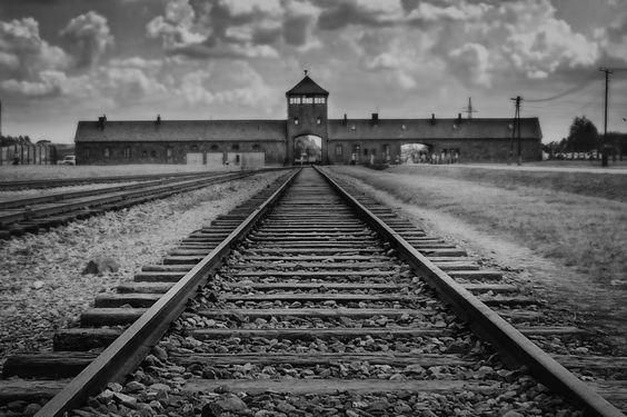 Josef Mengele Ce1a769dc15ea0042d9eaa5c076fcd00