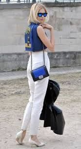 Image result for russian street fashion