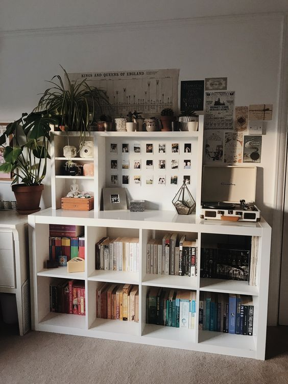 Pin On Aesthetic Room