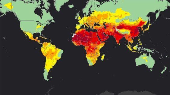 Mapa contaminación del aire.  http://www.bbc.com/mundo/noticias-37501943?ocid=socialflow_facebook