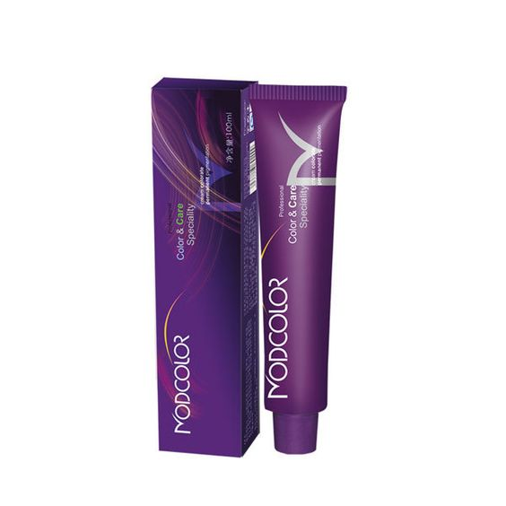 Source Permanent Purple Hair Color Dye, Best Purple Hair Dye Color Cream on m.alibaba.com