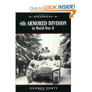 d day invasion how many died