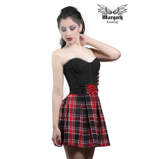 https://www.etsy.com/listing/244638011/black-red-skirt-gothic-skirt-waist-skirt?ref=shop_home_active_1