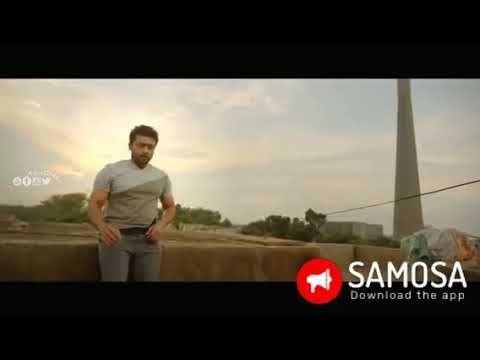 Tamil WhatsApp status /Motivation video/surya - YouTube