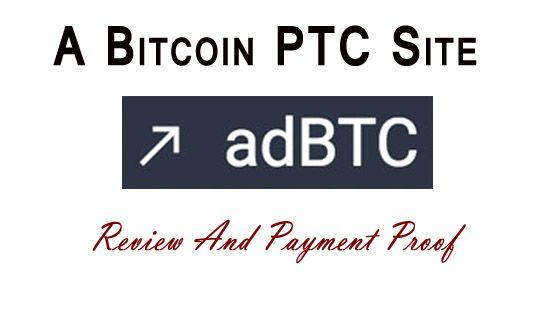 ptc bitcoin legit