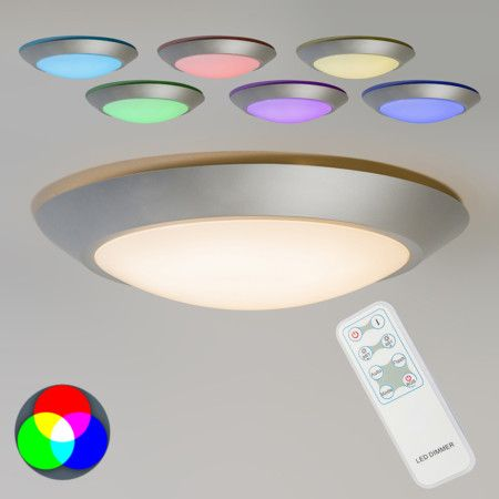 Lampe Kinderzimmer Led | Dekoration Ideen
