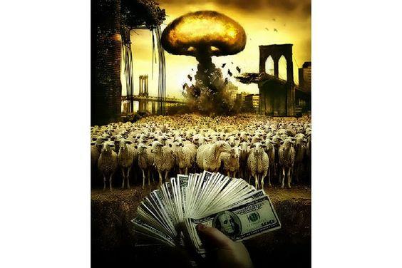 Gastos governamentais sempre são ruins para a economia | #CriseEconômica, #Economia, #Estado, #GastosGovernamentais, #InstitutoLudwigVonMisesBrasil, #Intervencionismo, #Investimento, #JonathanFinegoldCatalán, #LivreMercado, #Lucro