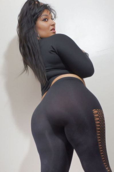 big booty in leggings big giant booty trapped in tights 3 bbw s
