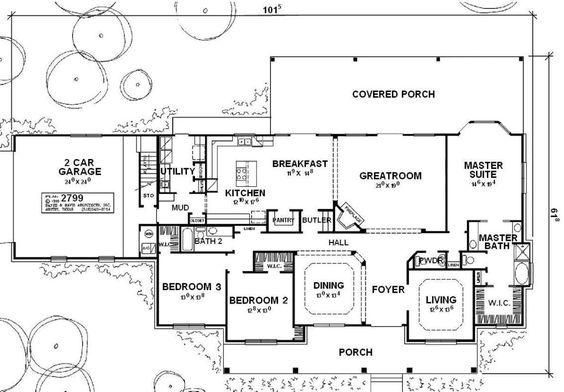Danze davis architects home details house plans for Danze e davis architects