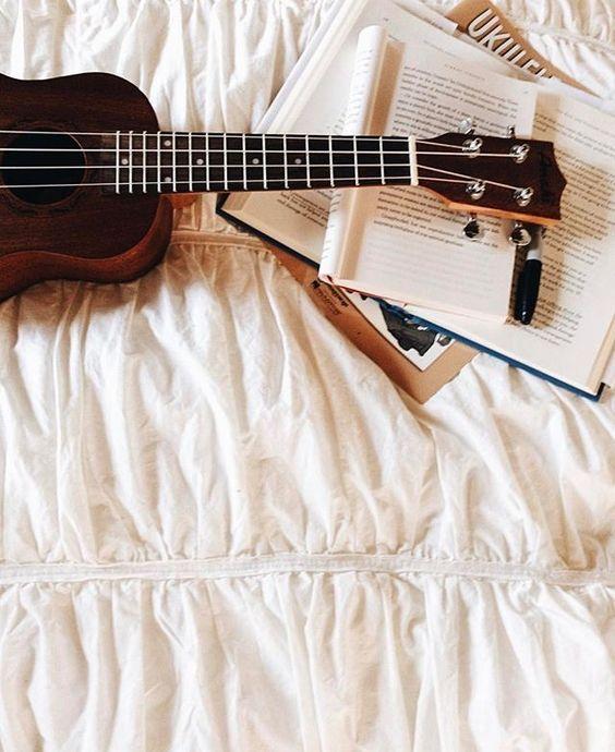 Pin By Abigail Koenig On Ukulele Mood Ukulele Guitar Music