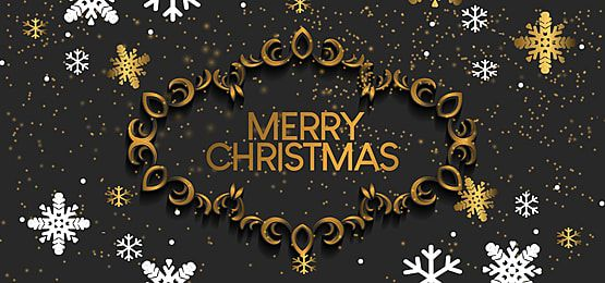 Christmas Background With Dark Vector Illustration Christmas Background Christmas Background Vector Happy Holiday Greeting Cards