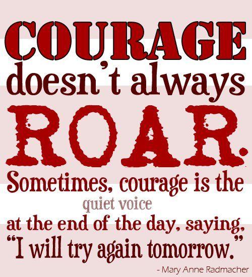I will try again tomorrow
