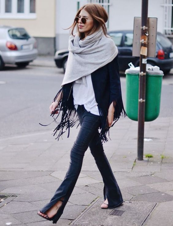 dicas-de-styling-street-style-maja-wyh-blogueira-skinny-jeans: