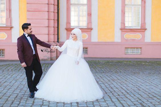 Hilal ve Mirac Dügün Video Wedding clip Hochzeitsvideo Gelin cikartma