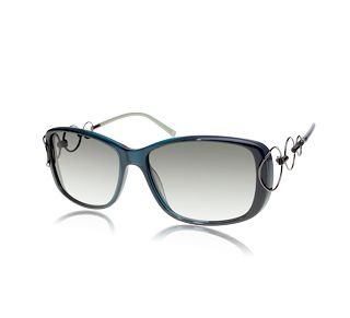 these will suit me :) 8410 c3 by Jette Joop
