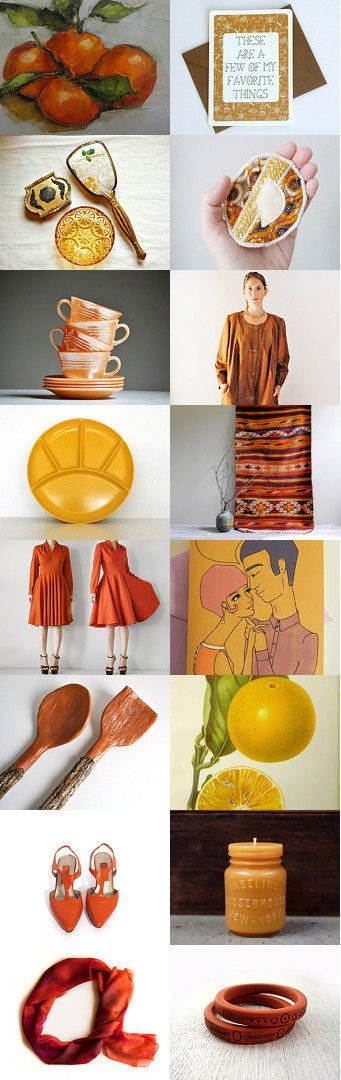 Beeswax and Fire Light by Kaitlin Tietsort on Etsy--Pinned with TreasuryPin.com