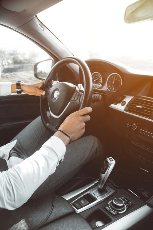 What Are The Semi Driving Laws You Should Know Car Insurance