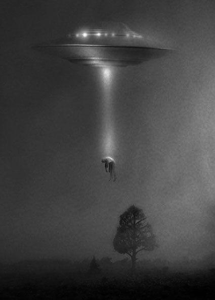 Abducciones extraterrestres. ¿Realidad o mentira colectiva? Ce21dbcc4edeac90cfd987089b7ddbf3