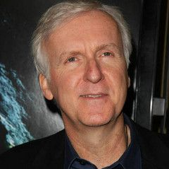James Cameron Announces 3D Documentary DeepSea Challenge - The filmmaker is teaming up with National Geographic