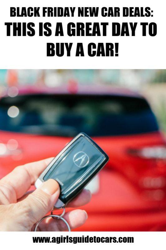 New Car Deals For Black Friday Yes Car Deals New Cars Car