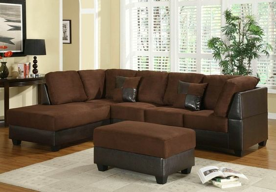 Sofa Cover  Is Your Sectional Sofas Under So Boring See How to Upgrade It Your sectional sofas under must be very boring Get some ideas of how u
