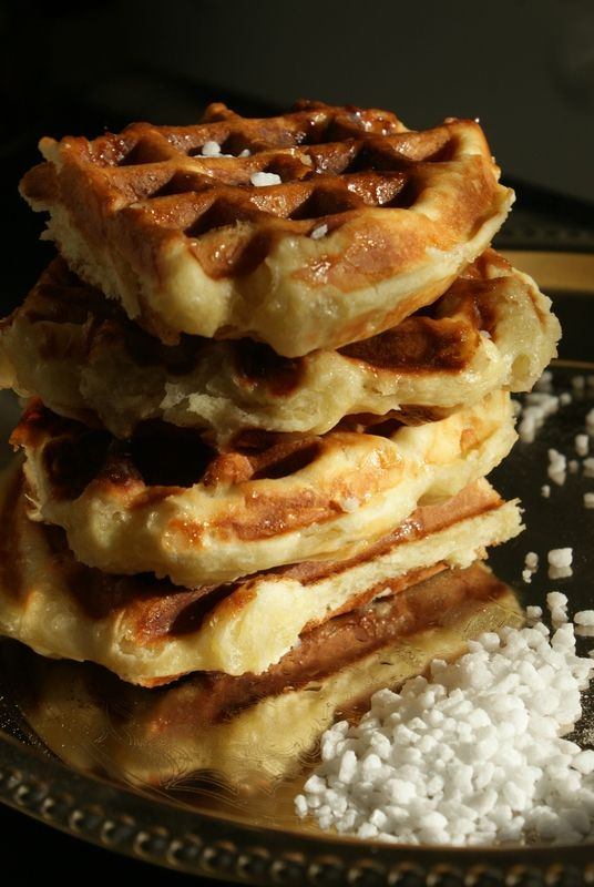 explore waffle belgian 8 dessert and more cuisine waffles