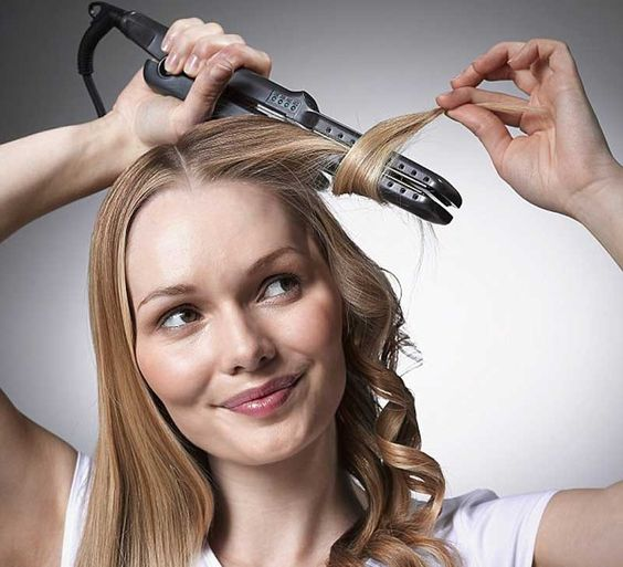 Auf welche weise Sie Ihr Haar über kräuseln: ten Essential Ideas to Know - http://frisur-ideen.net/auf-welche-weise-sie-ihr-haar-uber-krauseln-ten-essential-ideas-know/