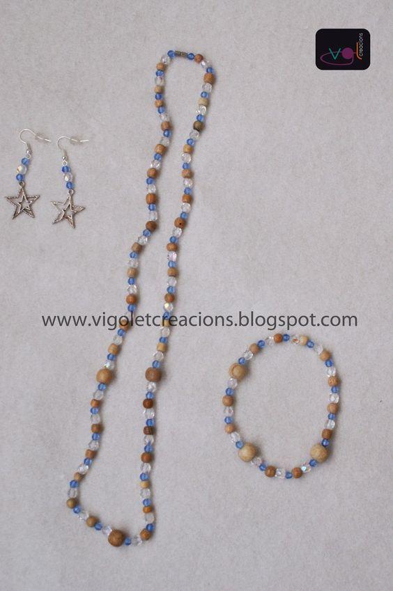 http://vigoletcreacions.blogspot.com.es/search/label/Conjuntos%203%20piezas#