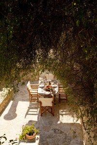 Althea am Dolphin Point - Villa mit Pool und direktem Zugang zum Meer auf Lefkada, Ionische Inseln