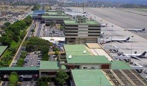 Condenan a mujer por tráfico de cocaína en Aeropuerto de Maiquetía