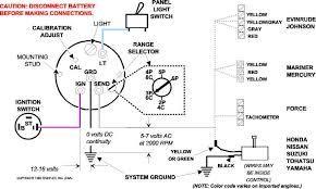 Marine Fuel Sending Unit Wiring Diagram from i.pinimg.com