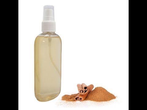 C mo eliminar hongos en los pies jabones y aromas - Eliminar hongos ducha ...