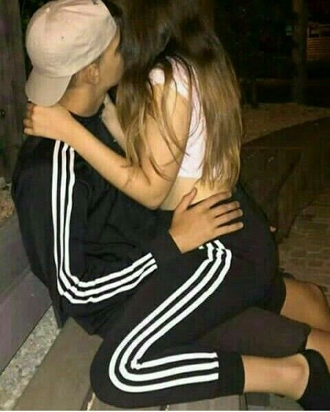Ritual Return Affective Lovers Voodoo Voodoo Master Couple Marriage Divorce Maitrewadedji Tel 22961410702 Mail Maitrewadedji Yahoo Fr Cute Couples Goals Relationship Goals Pictures Cute Couples