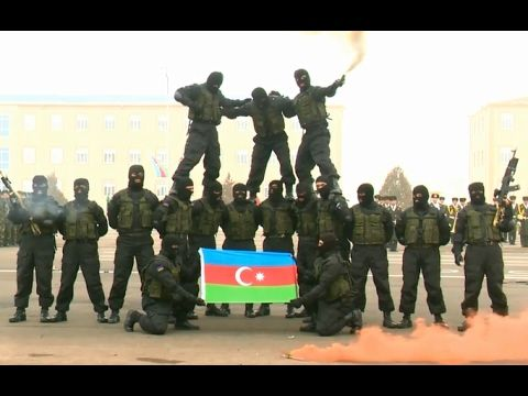Azerbaijan Special Forces Spetsnaz Training Specnaz Azerbaycan Ord Special Forces Turkish Army Armed Forces