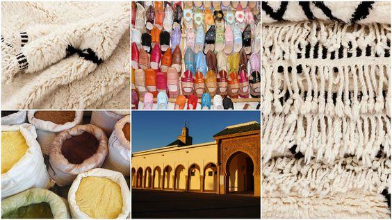 Le-Maroc-terre-ancestrale-des-tapis-beni-ourain