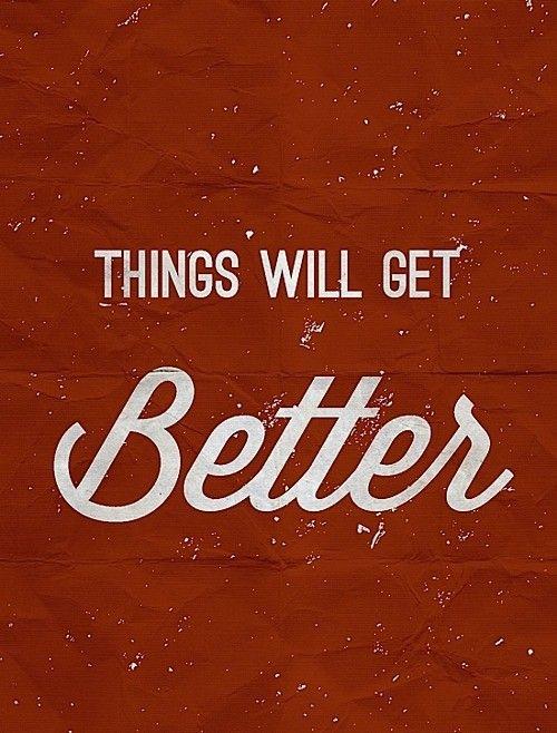 They always do :)