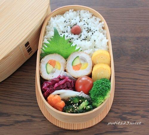 男子高校生のお弁当の画像 エキサイトブログ Blog 弁当 ランチ お弁当