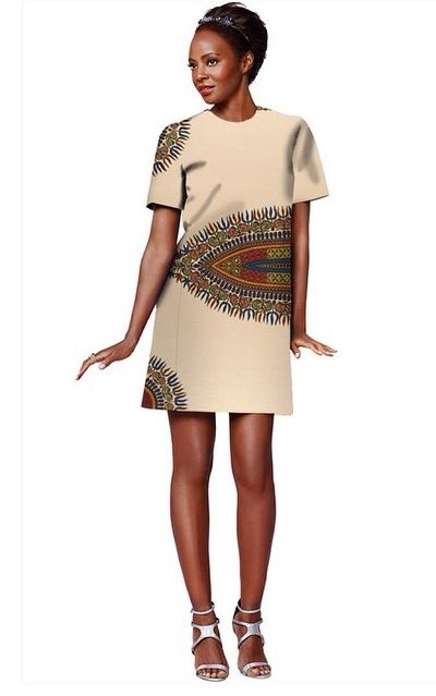 Staili za kutombana the new quot silent empire quot collection of vlisco
