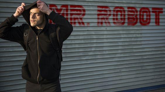 """Mr. Robot"": 10 coisas que já sabemos sobre a segunda temporada | SAPO Lifestyle"