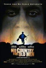 Ver Online No es país para viejos | Español Latino ---> El Mejor Cine en Casa | Chillancomparte.com