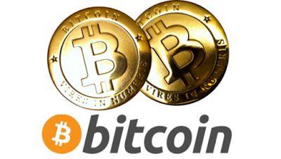 JORGENCA - Blog Administração: Bitcoin, uma breve introdução...E se Dinheiro foss...