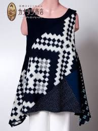 「Remake Kimono」の画像検索結果